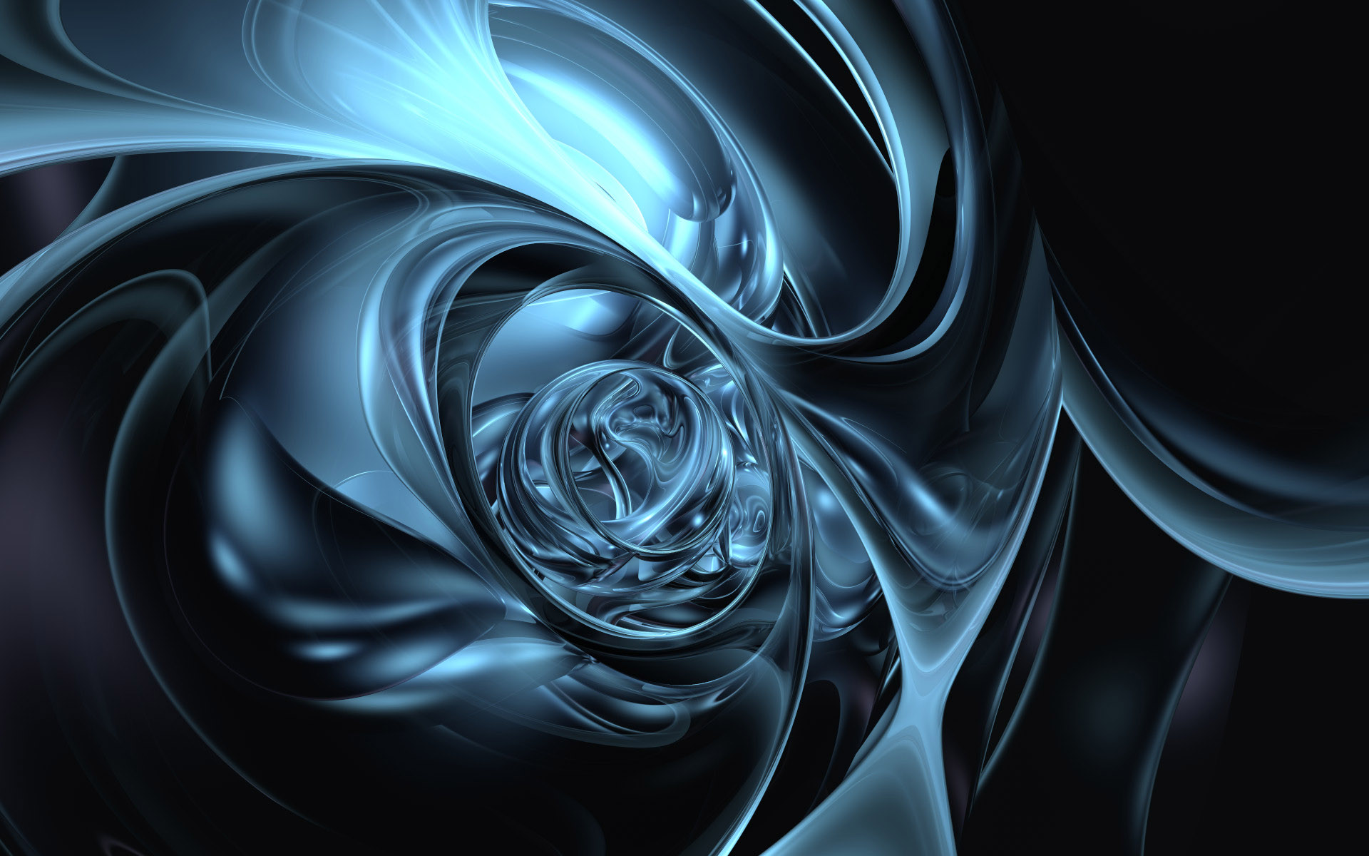abstract 3d wallpaper 1920x1080 - photo #28