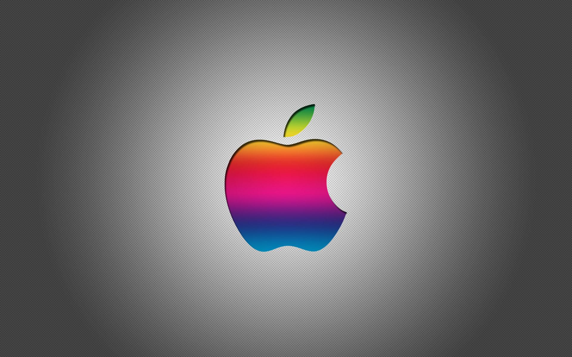 壁紙 Apple のロゴマークが入った壁紙 19x10 壁紙 Appleの壁紙 1150 アップル ロゴ Naver まとめ