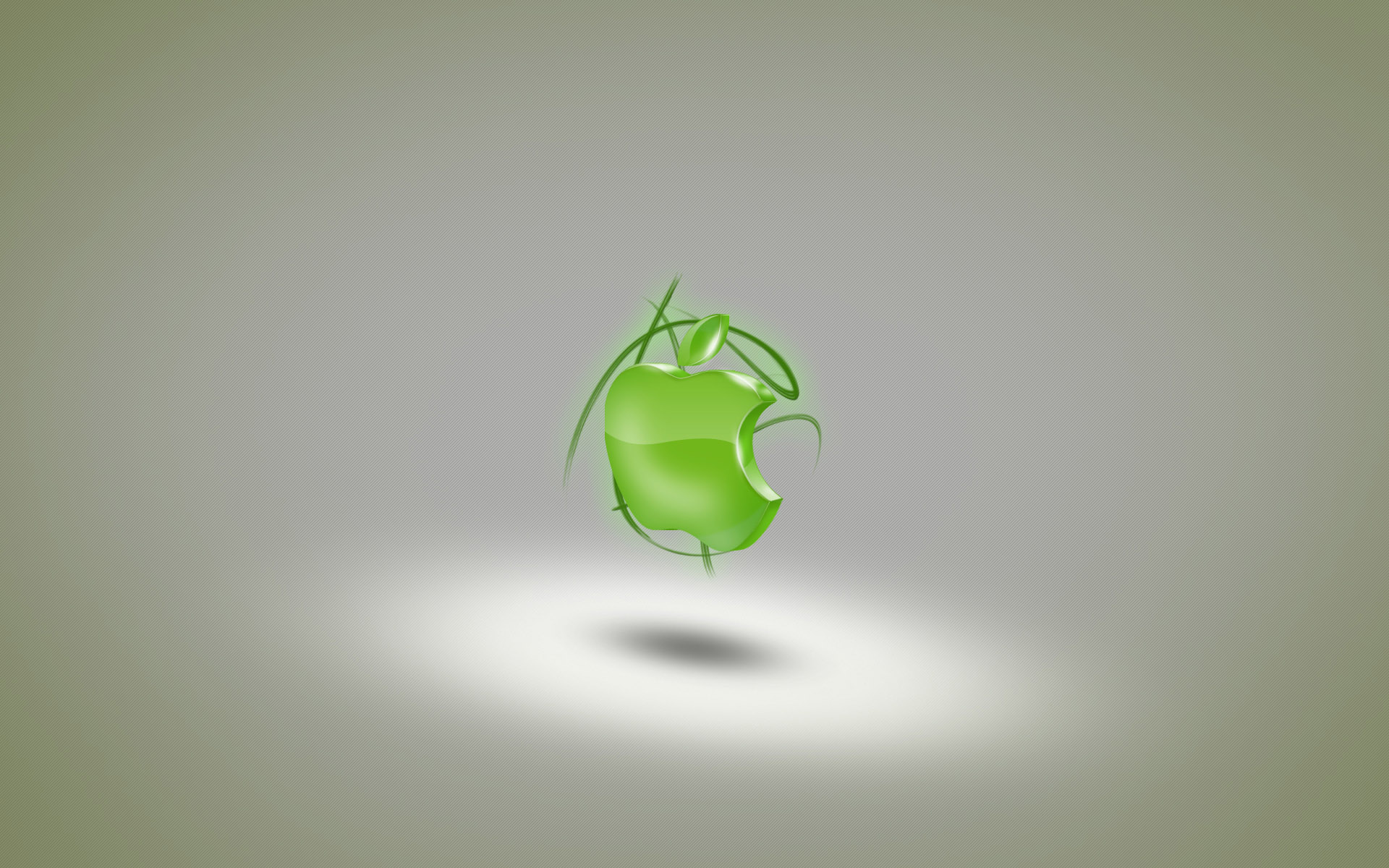 Green apples clipart images amp pictures becuo - Apple Mac Wallpapers