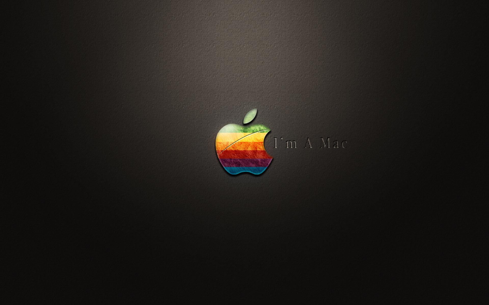 mac hd wallpaper 575483