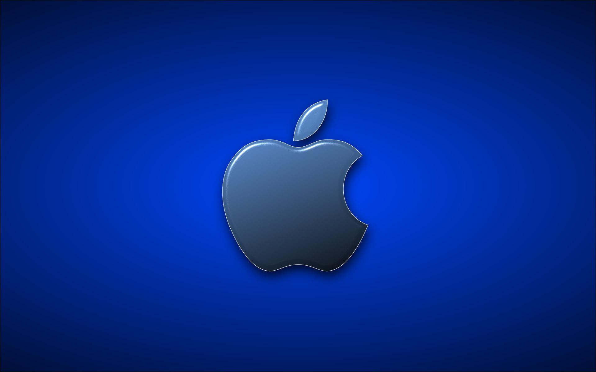 картинки яблоко айфона на рабочий стол мачеха мини платье