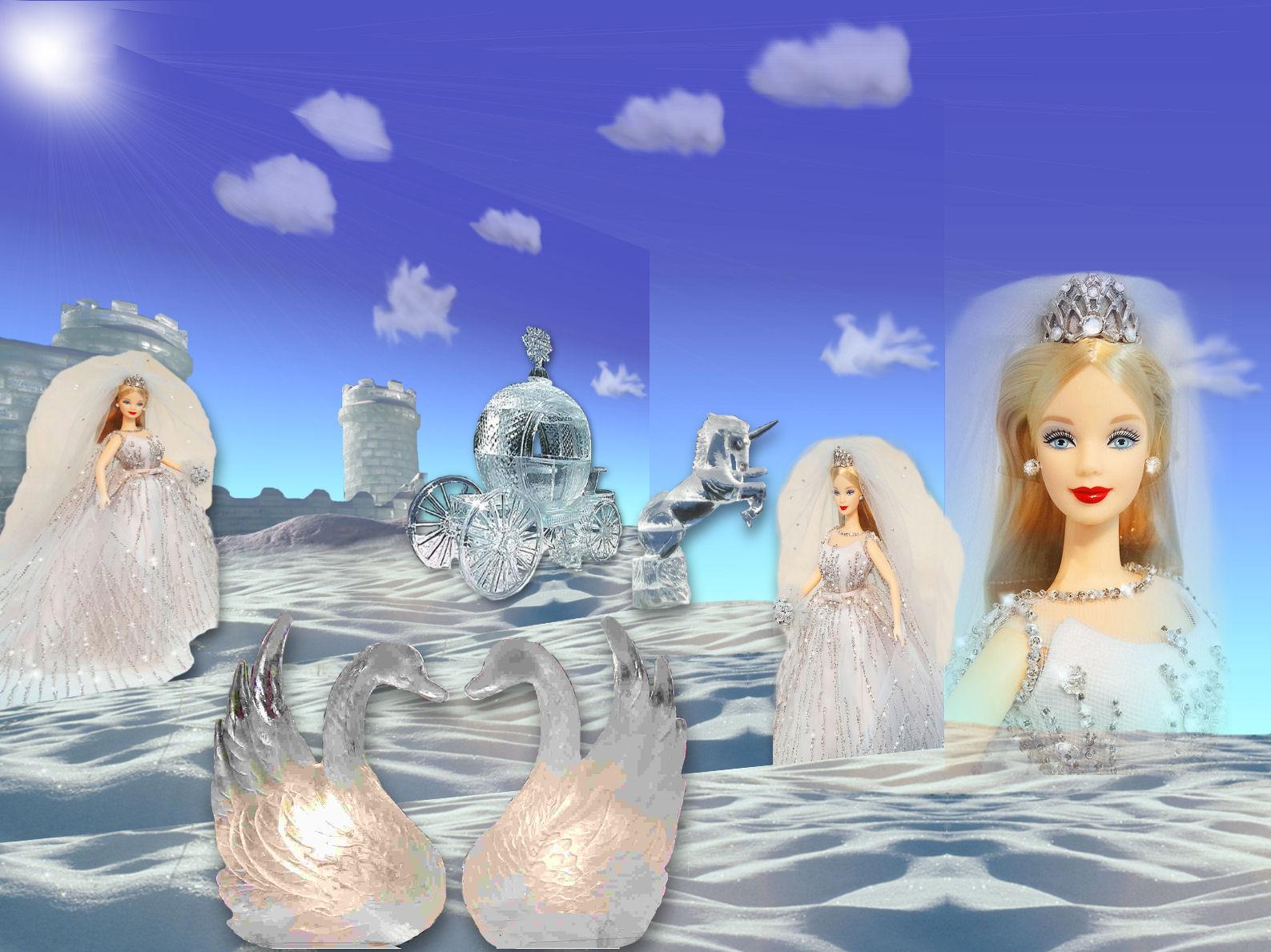 Barbie Pictures, Images & Photos | Photobucket
