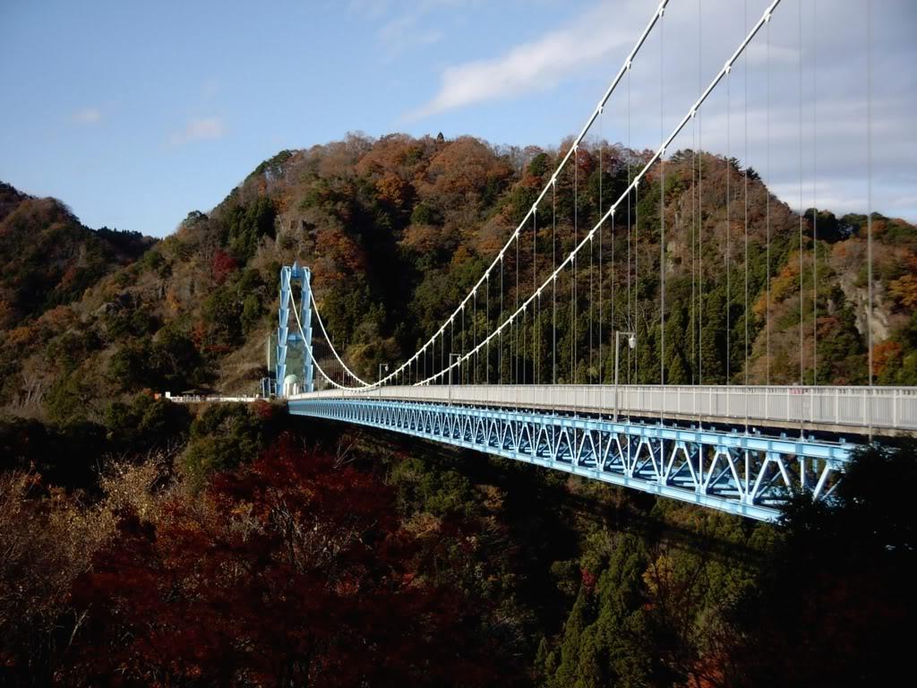 Bridge wallpapers