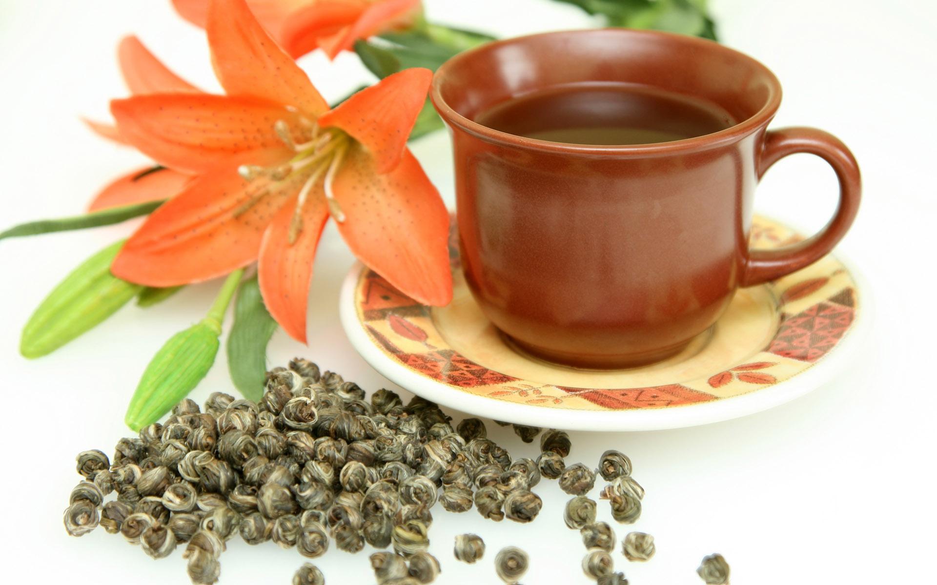 food coffee wallpaper - photo #44