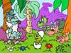 Dinosaur wallpapers