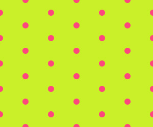 Wallpapers Dots