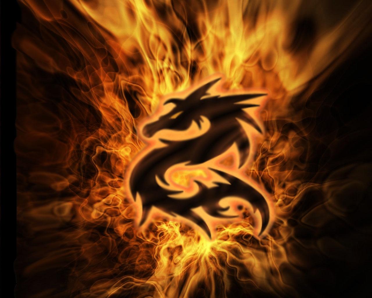 Dragons Wallpapers Picgifs Com