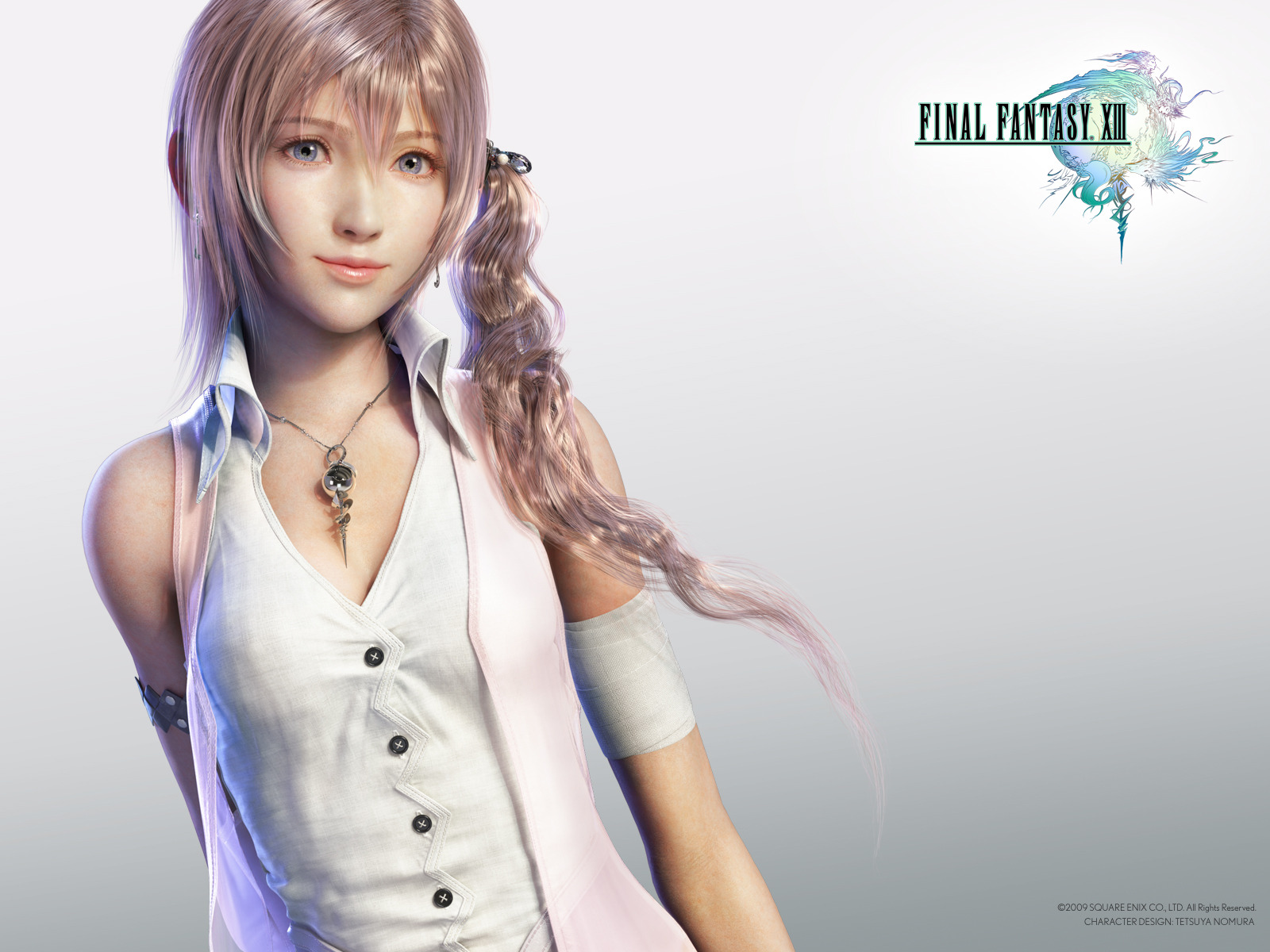 ff13 des photos de - photo #3