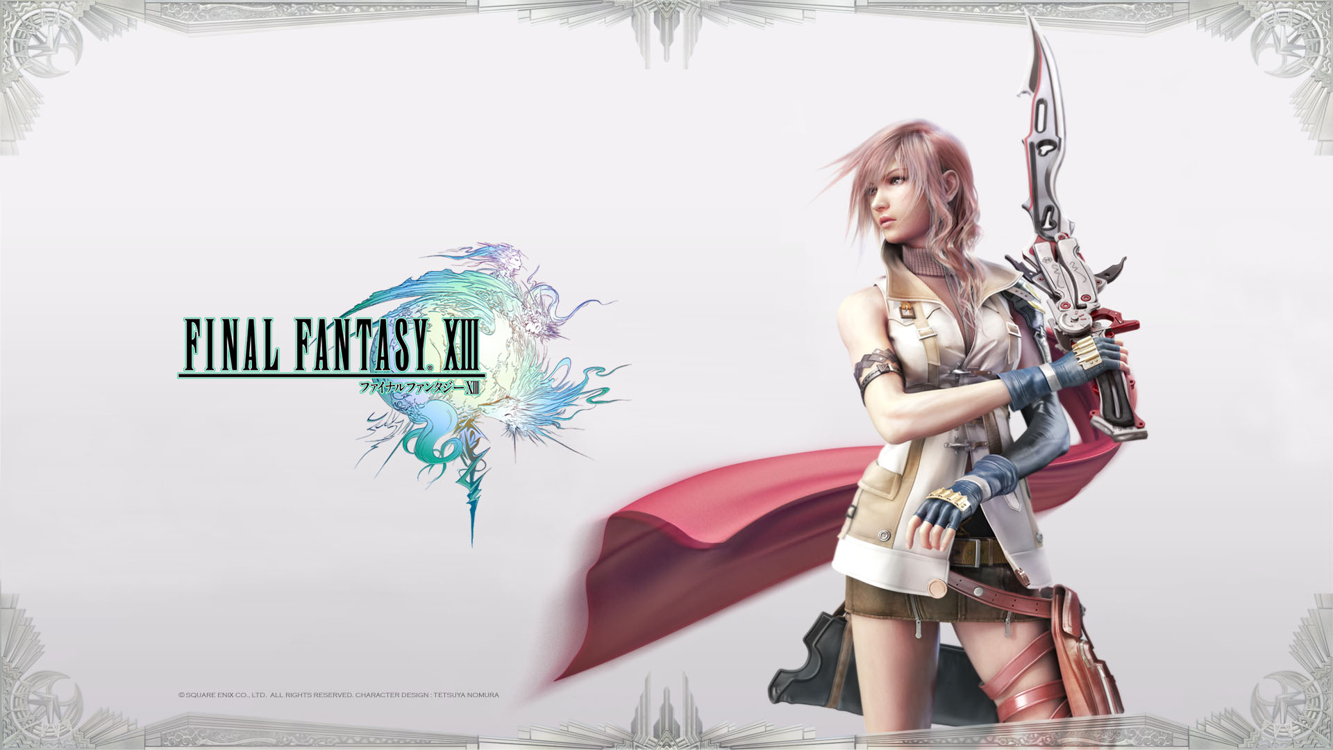 final fantasy wallpaper, final fantasy 7 wallpapers, final fantasy 13 wallpaper, final fantasy x wallpapers, final fantasy 8 wallpapers, final fantasy wallpapers hd-51