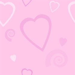 Hearts wallpapers