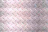 Metal wallpapers