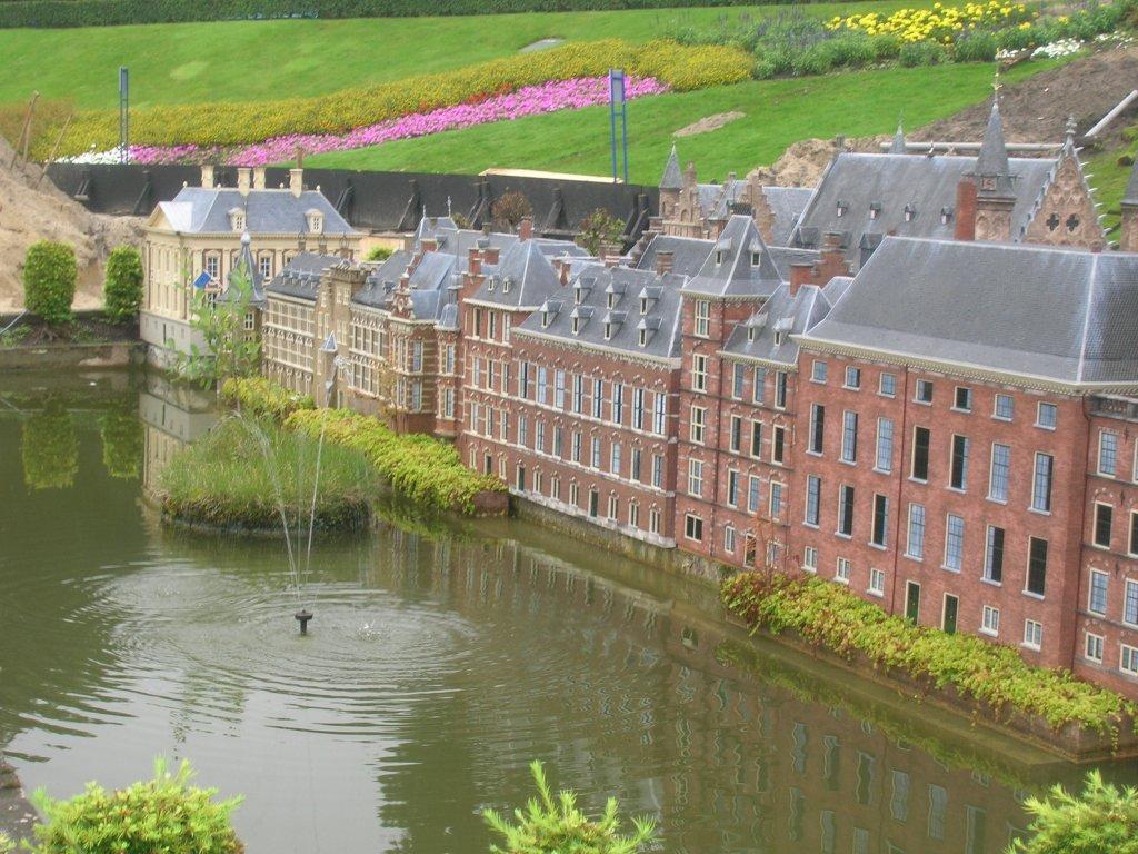 Netherlands wallpapers