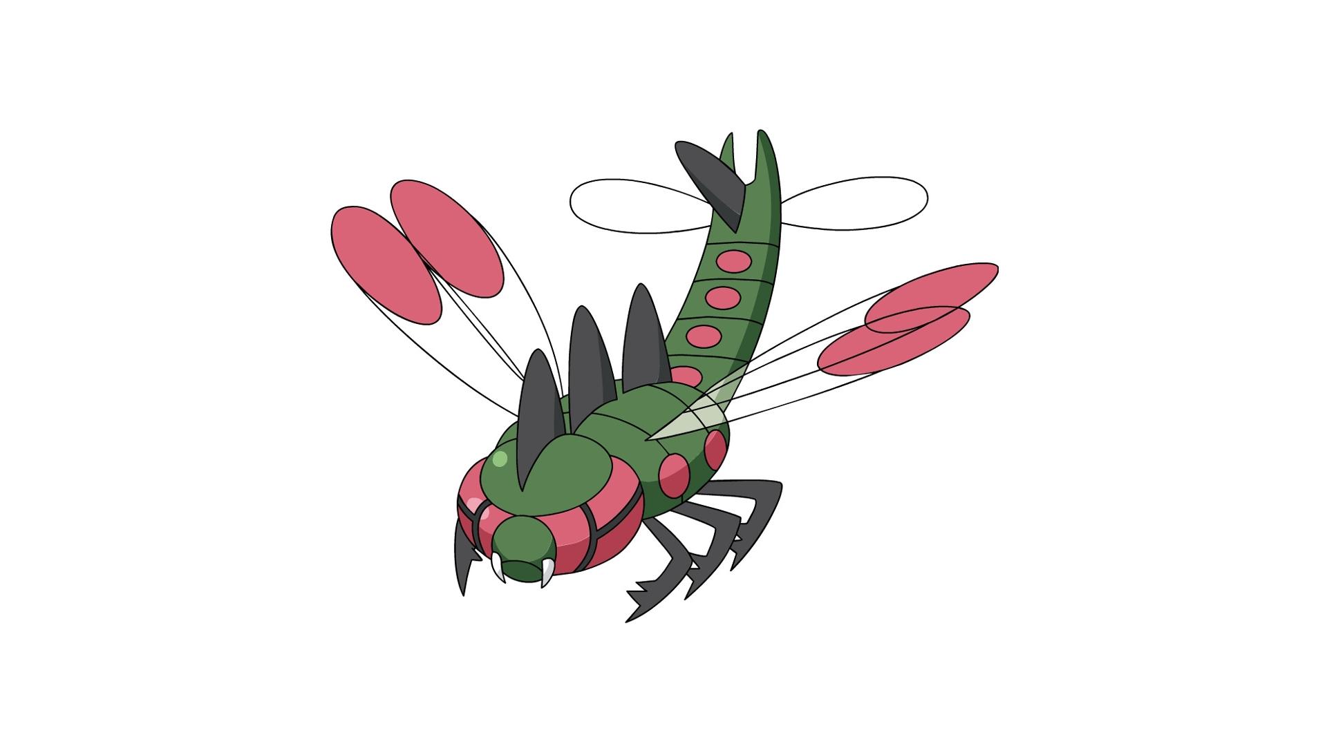 pokemon emerald wallpaper code generator