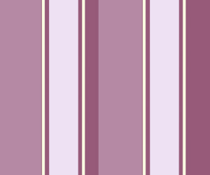 Stripes wallpapers